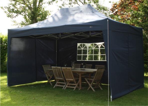 kamelya-çadır-tente