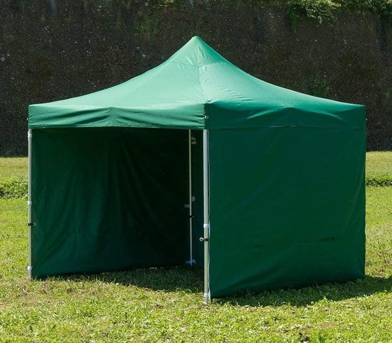 gazebo-tente-sistmleri
