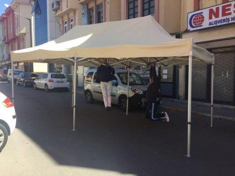gazebo-tente-sistemleri